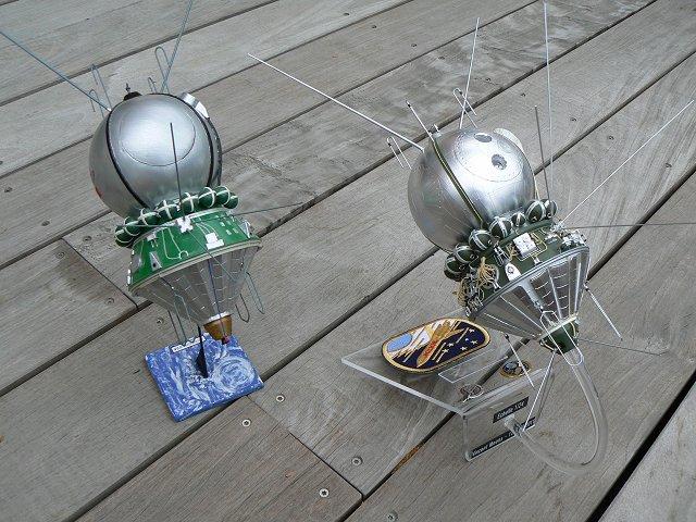 Vostok 1 - Page 3 P1190011
