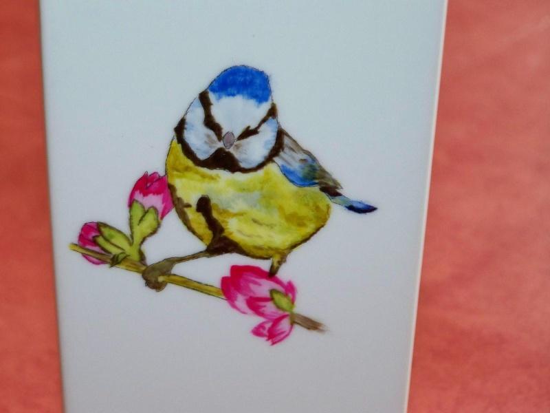 animaux:dessin,pyrogravure, peinture tissus, porcelaine etc.. 100_0411