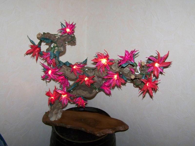 animaux:dessin,pyrogravure, peinture tissus, porcelaine etc.. 100_0412