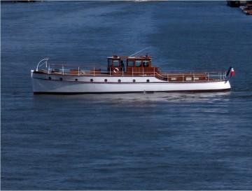 Classic Motor Yacht (lellosauro)  *** TERMINATO! *** Medium10