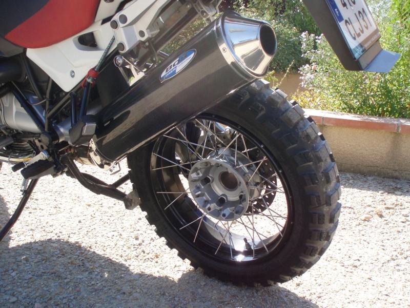 1200 GSA 2007 P9050010