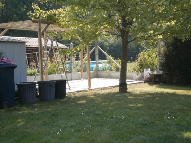 Mon atelier d'été  P4250010