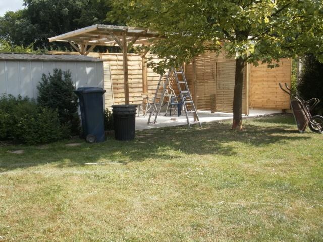 Mon atelier d'été  P5150010