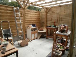 Mon atelier d'été  P6150010