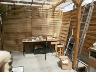 Mon atelier d'été  P6150011