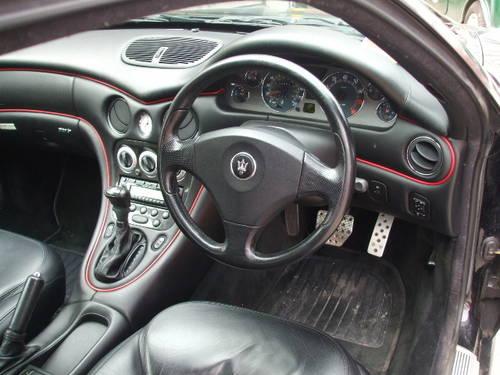 Maserati 3200 GT Assetto Corsa Ac24110