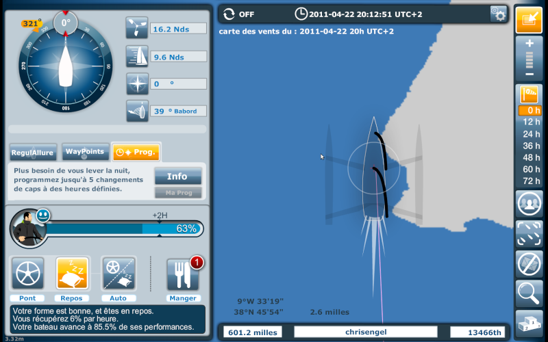 Defi Virtual Regatta - Page 5 Captur12