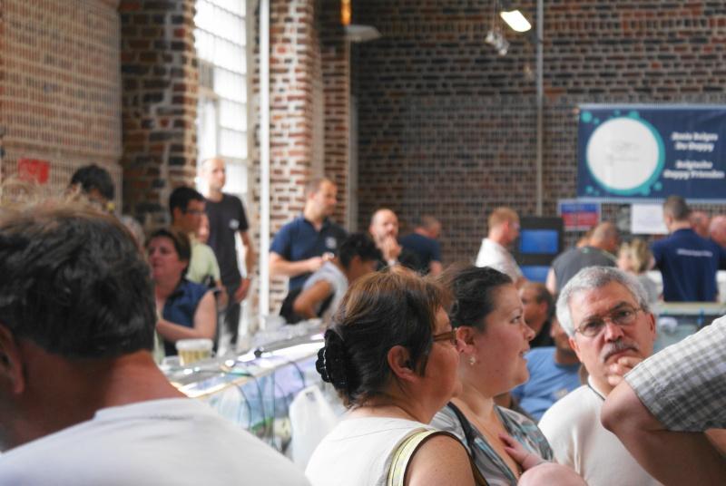 Bourse dans le Nord (Orchies) le 5 juin 2011  - Page 6 Dsc04942