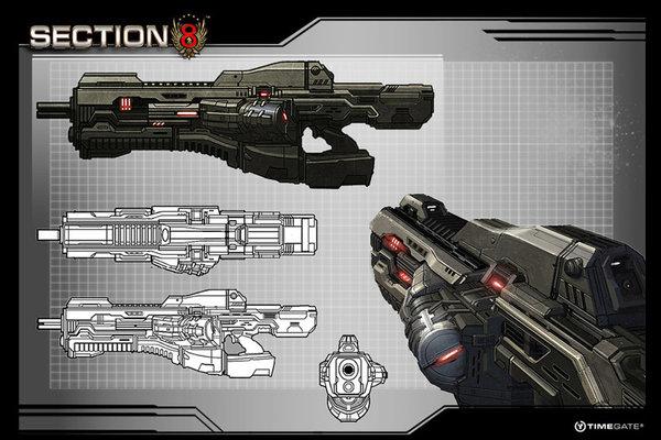Deus Ex Machina (PV Zack T Ward / Krark) 421_st10