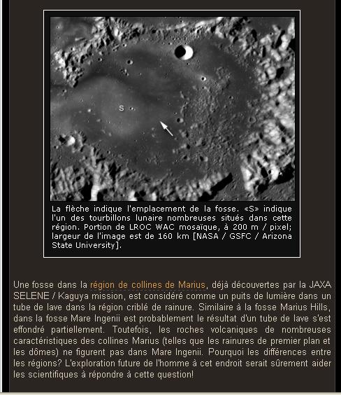 La face cachée de la Lune - Page 3 Lroc110