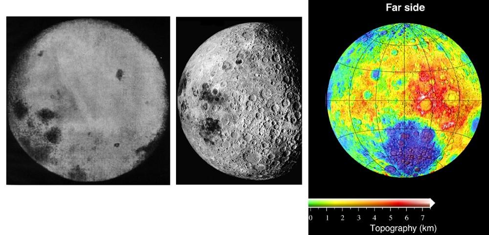La face cachée de la Lune Moonto10
