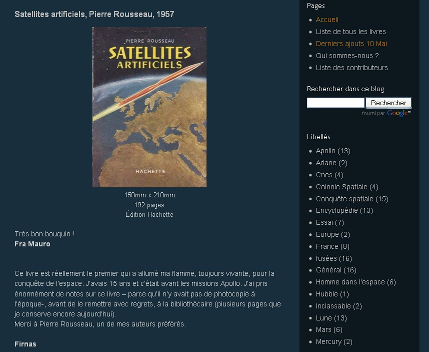 Blog Livres  - Page 2 Sattel10