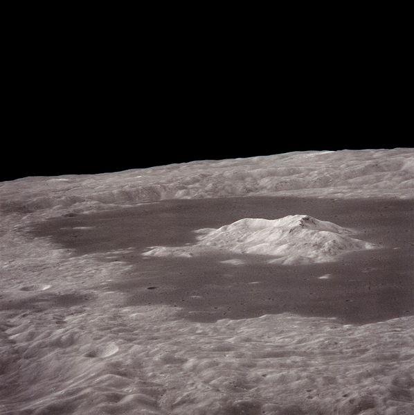 La face cachée de la Lune - Page 2 Tsiolk10