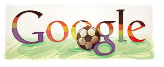 Google Logos - Seite 6 Unbena10