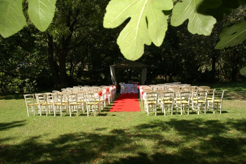Un mariage dans la prairie Dsc08411