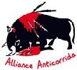Fréjus l'Alliance Anticorrida gagne Logo_m10