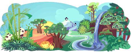 Google Logos - Seite 5 Unbena10