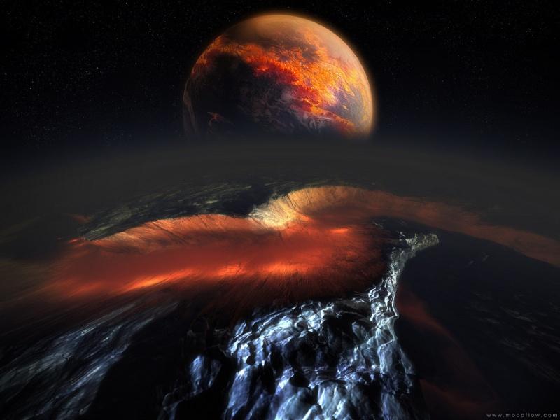 Ecrivez à Mars 500 ici - Page 4 1110
