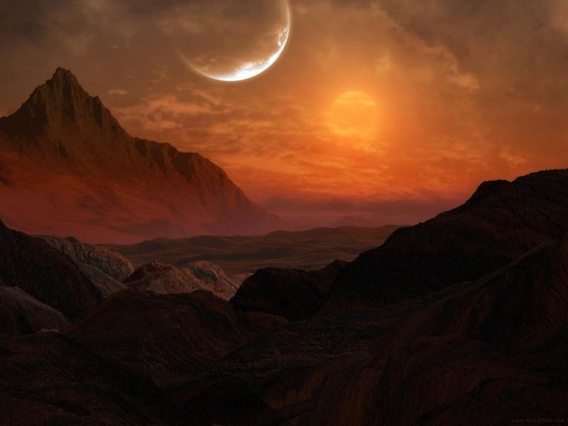Ecrivez à Mars 500 ici - Page 4 112