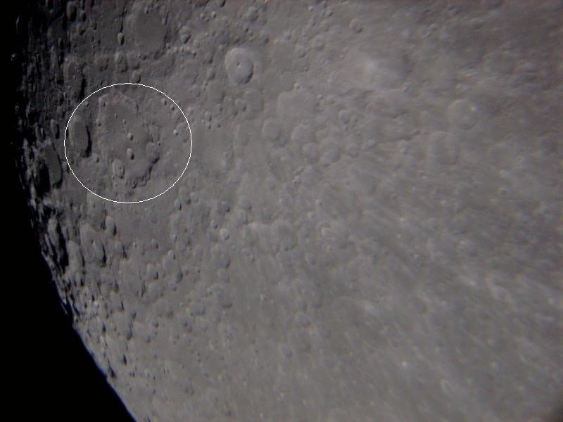 La face cachée de la Lune - Page 2 Cratar10
