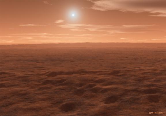 Ecrivez à Mars 500 ici - Page 4 Gusevm10