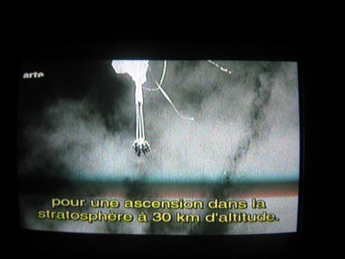 """reportage """" les premiers astronautes"""" le 17 septembre  a 22h10 sur arte Img_3614"""