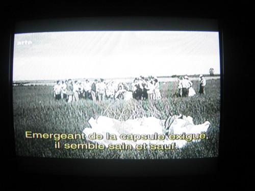 """reportage """" les premiers astronautes"""" le 17 septembre  a 22h10 sur arte Img_3615"""