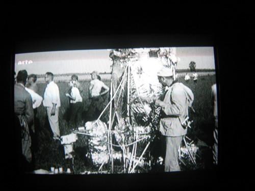 """reportage """" les premiers astronautes"""" le 17 septembre  a 22h10 sur arte Img_3616"""