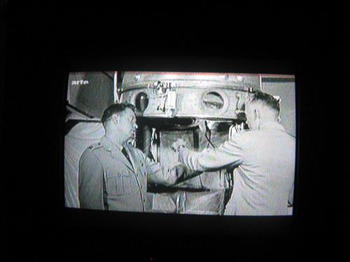 """reportage """" les premiers astronautes"""" le 17 septembre  a 22h10 sur arte Img_3619"""