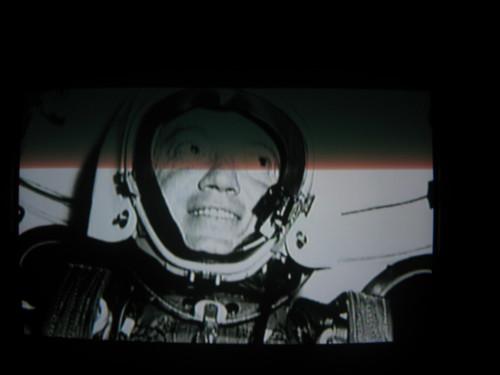 """reportage """" les premiers astronautes"""" le 17 septembre  a 22h10 sur arte Img_3622"""