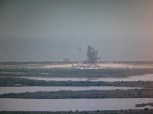 [STS-134] Endeavour: Suivi du lancement ( NET 16.05.2011) Img_4513