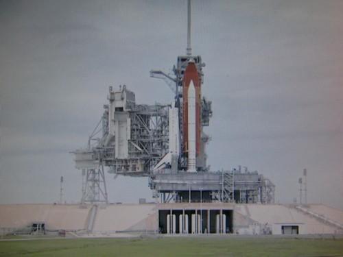 [STS-134] Endeavour: Suivi du lancement ( NET 16.05.2011) Img_4514