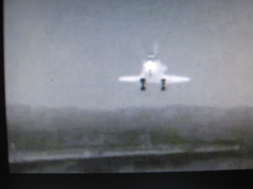[STS-134]Retour sur Terre - Page 3 Img_4618