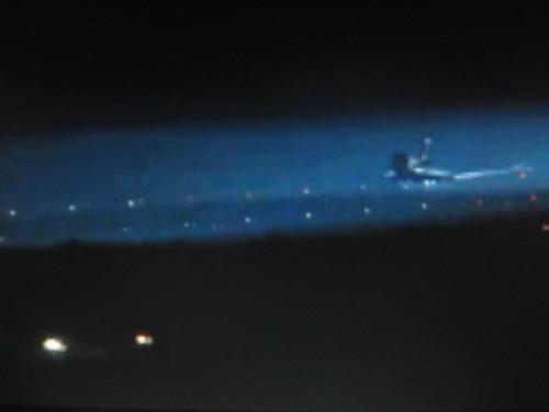 [STS-134]Retour sur Terre - Page 3 Img_4619