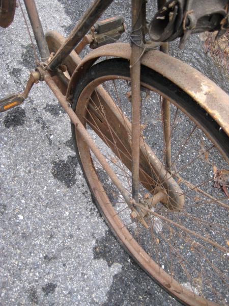 Les vélos 1939-1945 - Page 3 Bici210