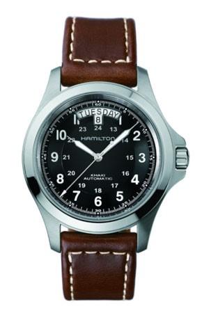 Difficile de trouver LA montre ... H6445510