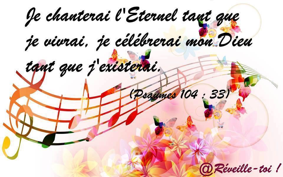 Fête de la  musique 30705710