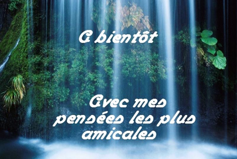 """Dieu a donné un """"Ordre de mission"""" à chacun d'entre nous ___a-b11"""