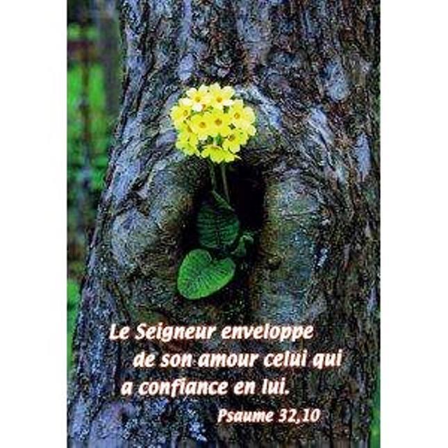 Nous prouverons notre amour pour Dieu et notre fidélité à Dieu en faisant ce qui lui est agréable Amour_14