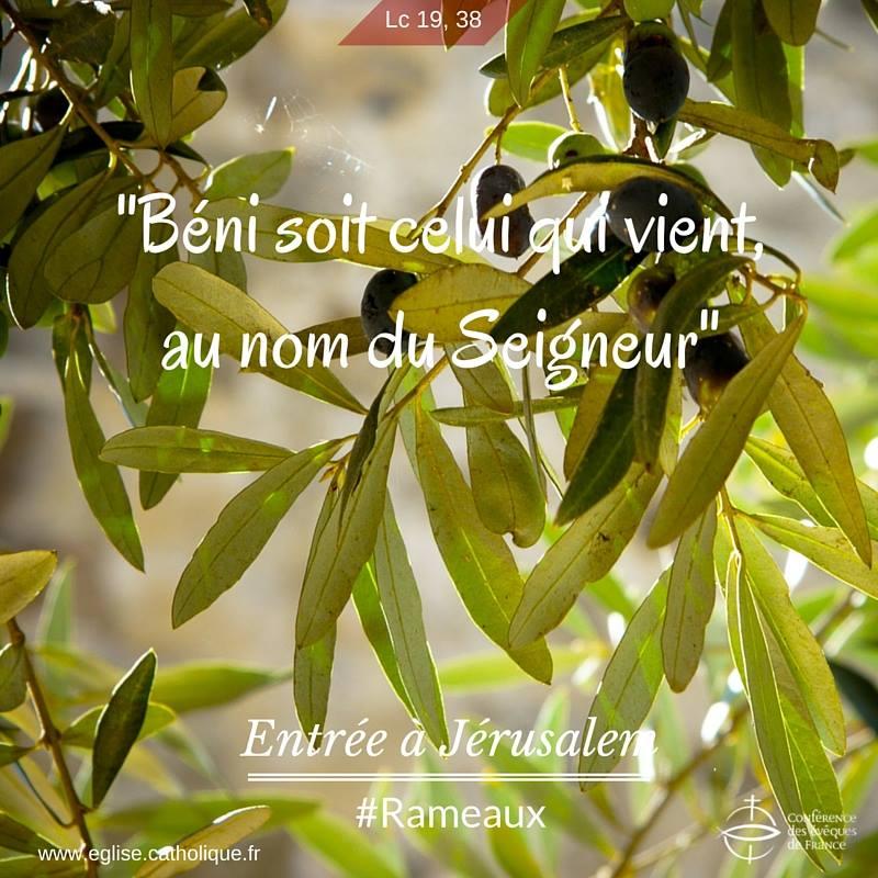 LES RAMEAUX Rameau10