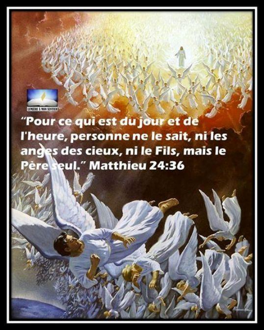 Nous prouverons notre amour pour Dieu et notre fidélité à Dieu en faisant ce qui lui est agréable Retour10