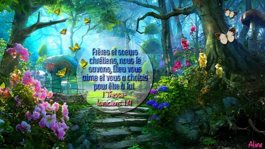 Notre espérance en Christ pour l'avenir est le motif et la base de notre joie sur la terre. Suivre11