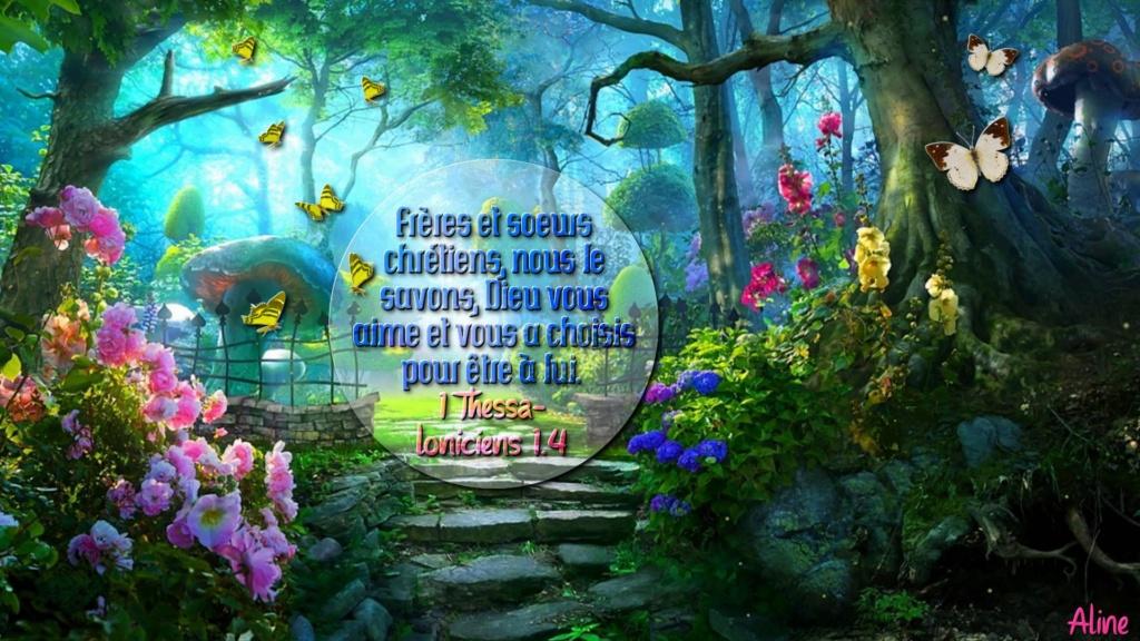 Nous prouverons notre amour pour Dieu et notre fidélité à Dieu en faisant ce qui lui est agréable Suivre12