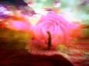 Le pardon des péchés, selon la richesse de sa grâce ___47519