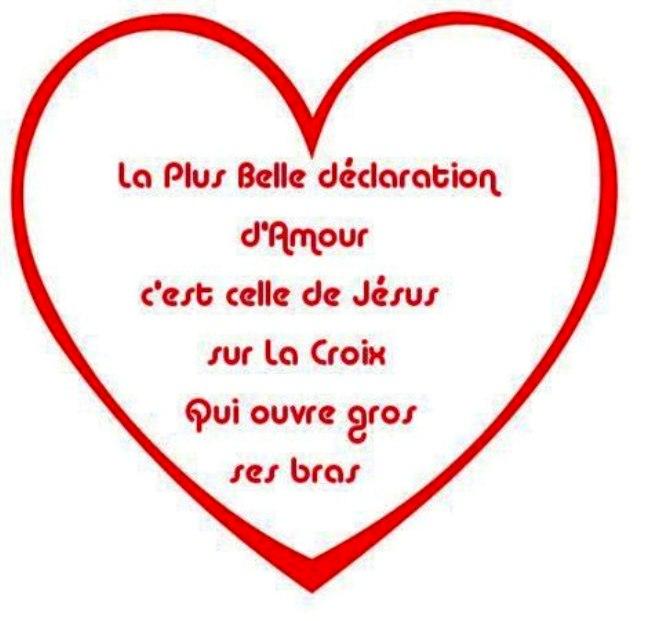 14 février un petit spécial « St-Valentin » ! Val10