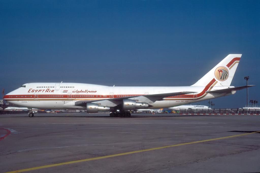747 in FRA - Page 5 743_eg11