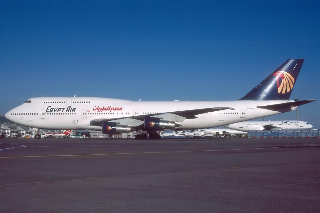 747 in FRA - Page 5 743_eg12