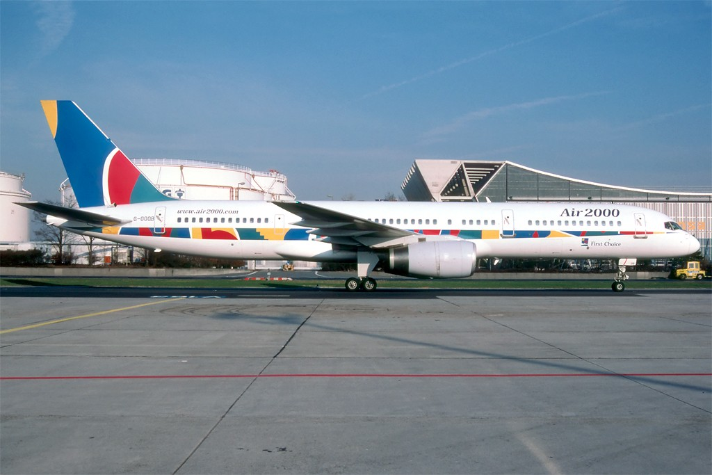 757 in FRA - Page 2 752_ai10