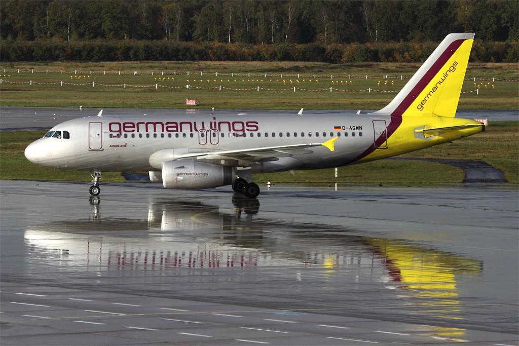 20.10.2010 - CGN A319_g12