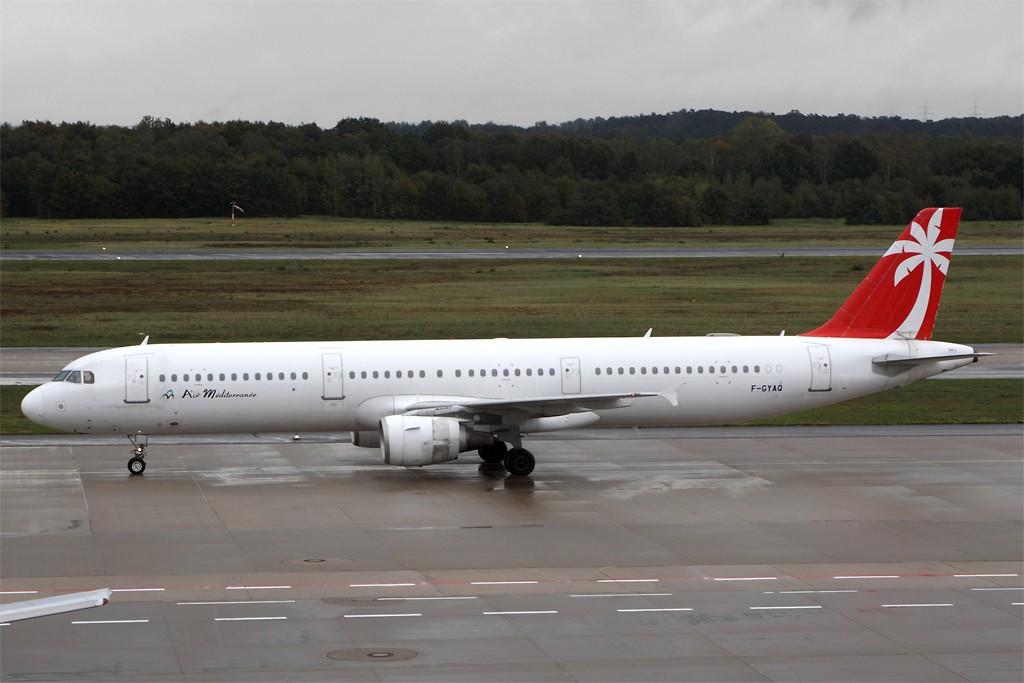 20.10.2010 - CGN A321_a10